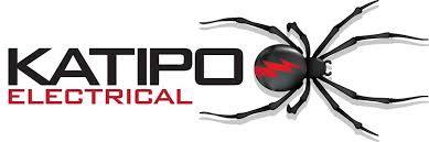 Katipo Electrical